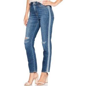 NWT Joe's Jeans The Kass Venus size 32